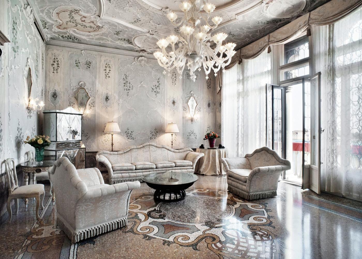 Palazzo24
