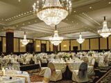 The Ritz Carltone 5*