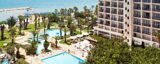 Sentido Sandy Beach Hotel & Spa Ларнака