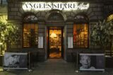 Angels Share Hotel  4* Эдинбург