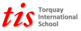 Torquay International School (TIS)