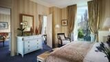 FOUR SEASONS DES BERGUES 5* Женева