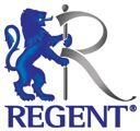 Regent English Language Training
