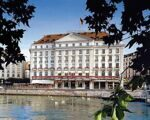 FOUR SEASONS DES BERGUES 5*