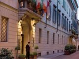 Four Seasons Hotel Milano