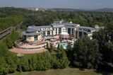Lotus Therme Hotel & Spa Хейвиз
