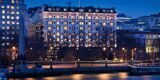 Отель The Savoy 5*  Лондон