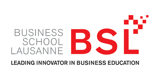 Business School Lausanne (BSL)