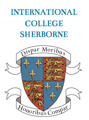Sherborne International